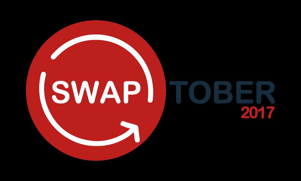Swaptober 2017